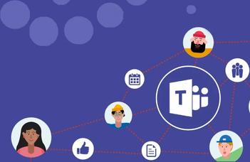 Remote Teaching – User's Manual to Microsoft Teams