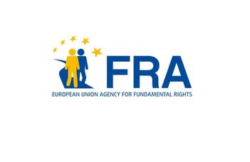 FRA Roma Traineeship Programme