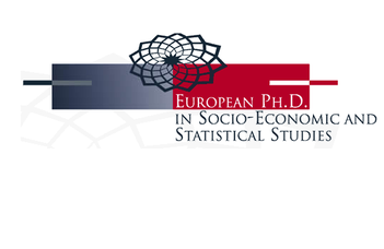European PhD Network in Socio-Economic and Statistical Studies