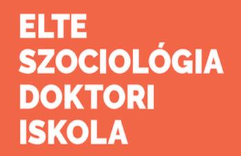 P. Szabó Dénes doktori védése