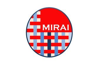 MIRAI program 2022