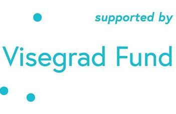 ELTE to Participate in Visegrad-project