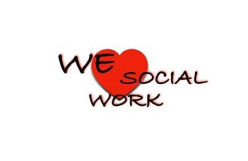"""Téma: Lehet-e többféle """"arca"""" a szociális munkának? Mit mond erről JimIfe diskurzus elmélete?"""