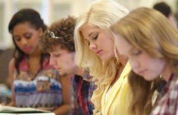 Nemzeti Felsőoktatási Ösztöndíjpályázat a 2021/2022-es tanévre
