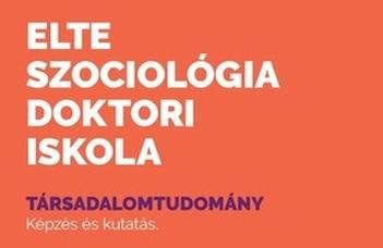 Kötődések hálójában. A nemzeti identitás mintázatai kisebbségi magyar fiatalok körében...