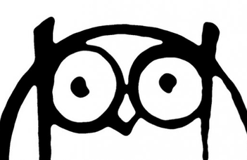 Kari TDK felhívás – 2020. tavasz