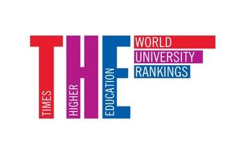 Előkelő helyen az ELTE a THE 2021-es rangsorában
