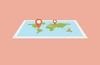 Felhívás tanulmányírásra: Globális kihívás – lokális megoldások
