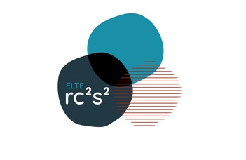 RC2S2 to Receive Research Grant