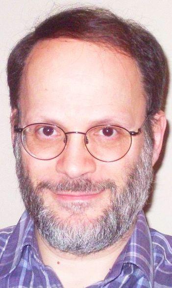 Kabos Sándor