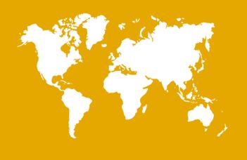 Az ELTE Társadalomtudományi Kar utazási pályázata