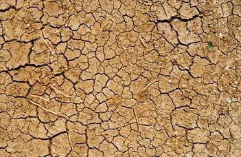 Vízbiztonság, vízpolitika. Közeleg-e a nulladik nap? (Civil Rádió)